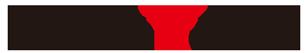 www.ganbatte365.jp Logo